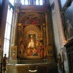 Basilica Frari