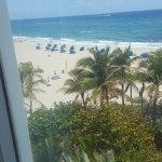 Photo de Residence Inn Fort Lauderdale Pompano Beach/Oceanfront