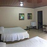 Hotel Santa Maria Inn Foto