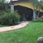 Photo of Hotel Santa Maria Inn