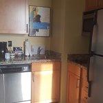Residence Inn Fort Lauderdale Pompano Beach/Oceanfront