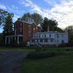 Foto di Brampton Bed and Breakfast Inn