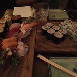 Photo of Blue Ribbon Sushi