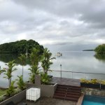 Photo de Novotel Suva Lami Bay