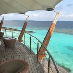 Photo of Baros Maldives