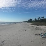 Photo of Lowdermilk Beach