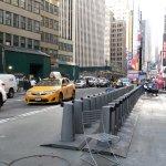 Broadway, Manhattan NYC