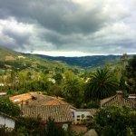 Foto de Finca San Pedro