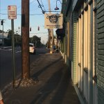 The Oyster Bar - one of my favorite places to eat for the last 25 years!!!