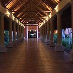 Photo of Barcelo Maya Colonial