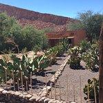 Foto di Alto Atacama Desert Lodge & Spa