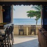 Bilde fra Surf Inn Hermosa