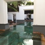 Photo de Park Hyatt Siem Reap