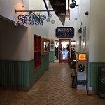 Foto di Dutchman's Seafood House