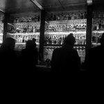 Foto de Everson Royce Bar