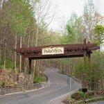 Photo de Park Vista - DoubleTree by Hilton Hotel - Gatlinburg