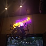 The Hut: Bayou Bar & Grille صورة فوتوغرافية