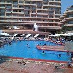 Photo de Friendly Vallarta All Inclusive Family Resort