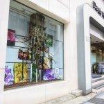 Dandy Hotel - Daan Park Branch Foto