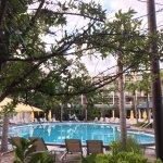 Sheraton Lake Buena Vista Resort Foto