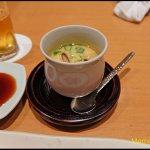 Foto de Sushi Seizan