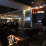 Foto de Four Seasons Hotel Houston