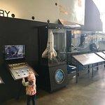 Foto di The Museum of Flight