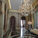 Foto di Palacio Duhau - Park Hyatt Buenos Aires