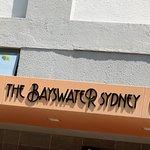 The Bayswater Sydney Foto