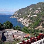 Photo of Hotel Soggiorno Salesiano