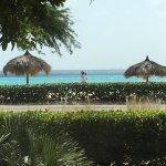 Foto de Divi Village Golf and Beach Resort