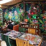 Foto de Sativa Studio Cafe