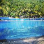 Vinpearl Luxury Nha Trang Foto