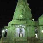 Foto de Birla Mandir Temple