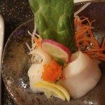 I Sushi Sake Bar