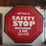 Photo of Safety Stop Koh Tao