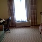 Photo de Country Inn & Suites By Carlson, Asheville at Asheville Outlet Mall, NC