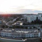 Foto de Executive Airport Plaza Hotel & Conference Centre Richmond