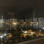 Photo of Hyatt Regency Hong Kong Sha Tin