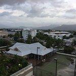 Rydges Esplanade Resort Cairns Foto