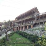 Foto de Tufenkian Old Dilijan Complex