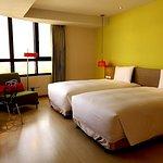 Photo of Lealea Garden Hotels - Hualien