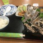 Photo of Michi-no-Eki Itoman