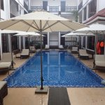 Photo of Vinh Hung 2 City Hotel
