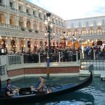 Photo of The Venetian Las Vegas