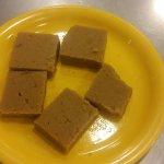 Surthi Dessert