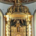 Photo of Cattedrale di Parma