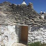 Foto de Trulli e Puglia