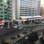 City Express Plus Santa Fe Foto