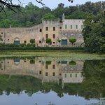 Photo de Castello del Catajo
